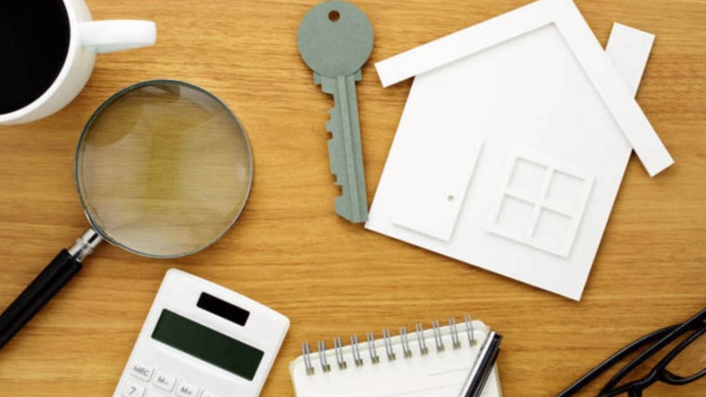requisitos seguro impago alquiler