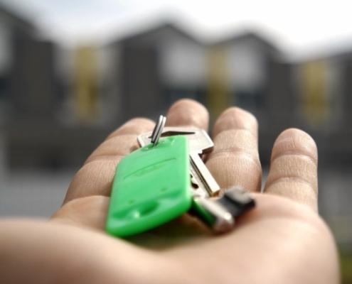 alquilar vivienda sin inmobiliaria